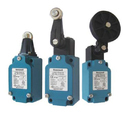 Honeywell Limit Switches