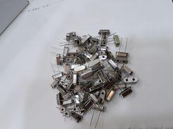 CREC Crystal 6MHz (HC49S)
