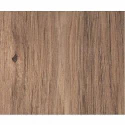 Laminate Flooring Pecan Plank L0499 2123