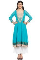 Ladies Designer Kurta Short Kurti