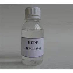 HEDP 60%