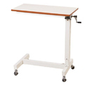 Over Bed Table Mayos Type