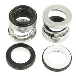 Ajex Hydraulic Pump Seal