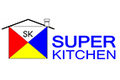 New Super Kitchen