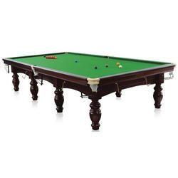 Pool Table In Banglori Slate