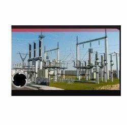 RTU for Substation Monitoring