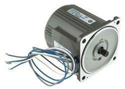 M8MX25G4YGA Panasonic 25 Watts AC Geared Motor