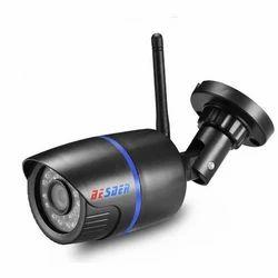 CCTV Bullet Outdoor Camera