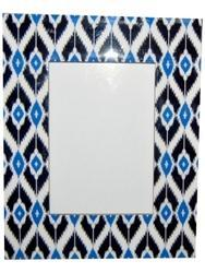Different Styles MDF Wood Picture Photo Frames