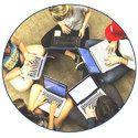 Online Exam Software
