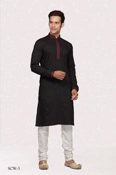Indian Wear Kurta Payjama