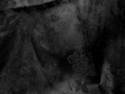 Fancy Jacquard Fabric