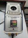 Portable Dry Block Temperature Calibrators Atc Series