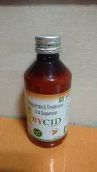 PCD Pharma Franchise in Haveri