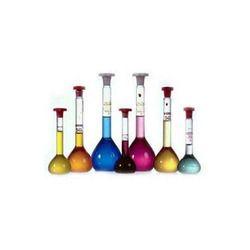 2-(4-Benzyloxyphenyl) Ethyl Methylamine Hydrochloride