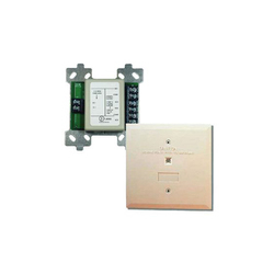 FLM-325-2R4-A Dual Relay Modules