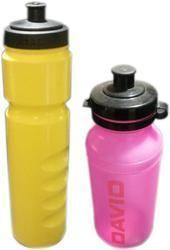 Handgrip Bottle