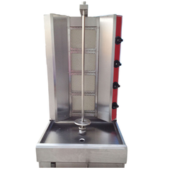 Heavy Kitchen Equipment With Price From Suppliers In Mumbai