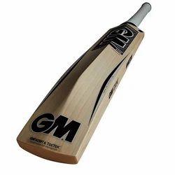 GM Chrome 606 English Willow Cricket Bat