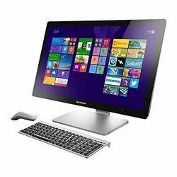 A740 F0AM00BEIN AIO CI7 5TH Desktop