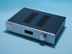 Digital Amplifier