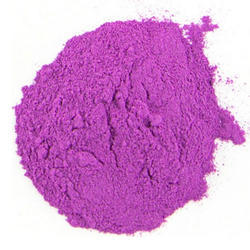 Disperse Cyanine Purple C3B