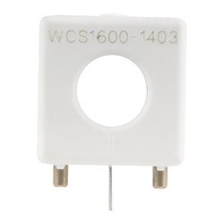 Current Sensor - 100Amp WCS1600