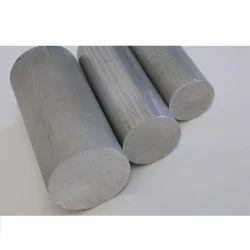 Aluminum Alloy Bars 6061 T6