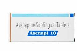 Asenapt