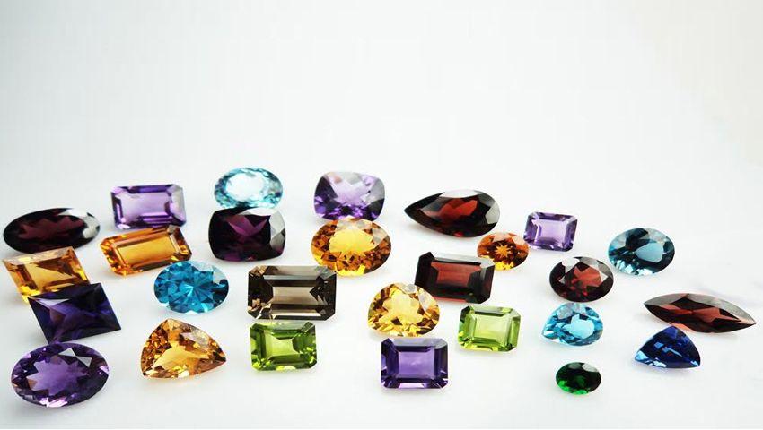 PDM Gems