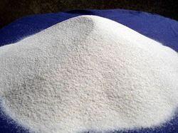 HRG Powder - High Rubber Graft (Rubber Rich Abs)