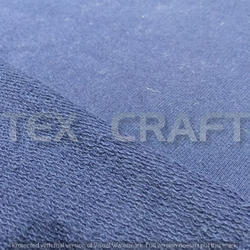 Antimicrobial Fleece Fabric