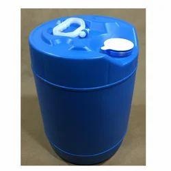 Kerosene Fluid