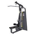 Lat Pull Down/Row DS-012A (DUAL)