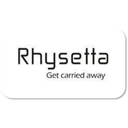 Rhysetta - Gift Card - Gift Voucher