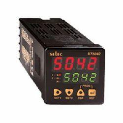 Microcontroller Timer