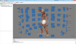 PhotoScan Photogrammetry Software