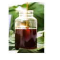 Standard Non GMO Soya Lecithin Liquid Food Grade