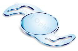 Flexiol AO Lense