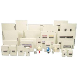 Indo Asian Switchgear
