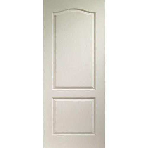 sc 1 st  RS Associatess & Room Door - Membrane Plain Door Manufacturer from Coimbatore
