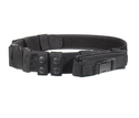Tactical Gun Belt