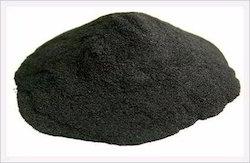 Fe Boron Powder