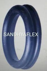 Sandhyaflex EPDM Tyton Gasket