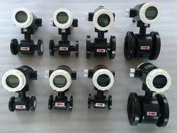 Digital Flow Meter(STP/ETP)