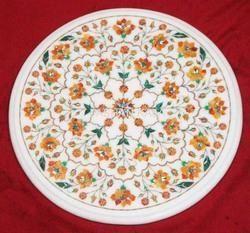 Pietra Dura Table Top