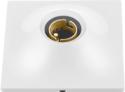 Lamp Holder Fancy Angular