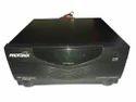 600-800VA DSP Sine Wave Inverter