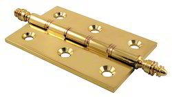 Brass Bearing Door Fittings  sc 1 st  Jyoti Architectural Products Private Limited & Sliding Door Fitting - Door Wheel Fittings Manufacturer from Mumbai