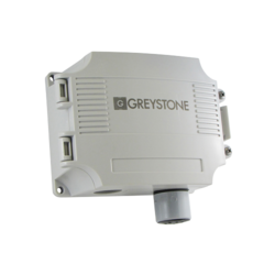 Greystone Outside Temperature Transmitter